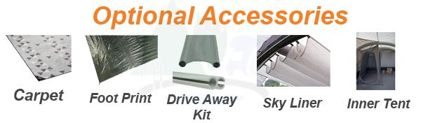vango-accessories.jpg