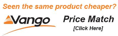 vango-price.jpg