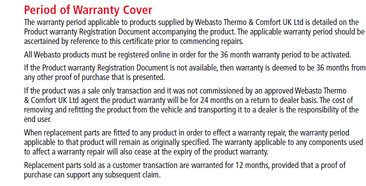 warranty-snip.png