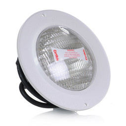 PU93S Pool Light and guts - 3m cable