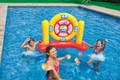 Intex Inflatable Swimming Pool Ball Darts Game (56509)