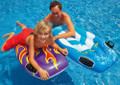 Children's Joy Rider Swimming Pool Body Board (58165 )