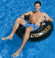 Intex Pirate Tube Swimming Pool Inflatable Ring (58268NP)