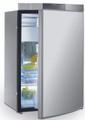 Dometic RM8555 Motorhome Caravan Refrigerator Fridge
