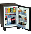 Dometic RH439LD Mini Bar 30 Litre Fridge
