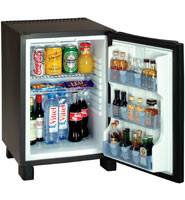 Dometic RH439LD Mini Bar 30 Litre Fridge