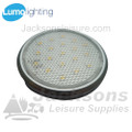 Lumo LED19 Josh DownLite 2W Caravan Light (F2625)