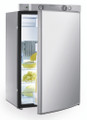 Dometic RM8500 3-Way Caravan Motorhome Fridge Freezer