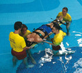 Ferno Aquaboard Spinal Immobilisation System