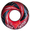 Bestway 42 Inch River Twister Inflatable Swimming Pool Tube (36107EU)