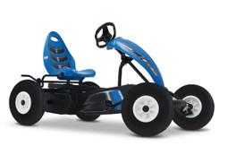 Berg Compact Sport Blue BFR Children's Pedal Go Kart (073001)