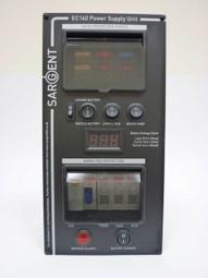 Sargent EC160V PSU Vertical Power Supply Unit (EC160)