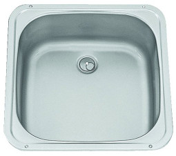 Dometic Smev VA910 Motorhome Sink