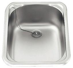 Dometic Smev VA930 Motorhome Sink