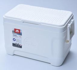 Igloo Marine Ultra 25 Quart Cool Ice Box 23 Litre Camping