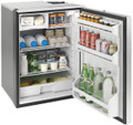 Webasto Cruise Elegance CR130 12/24v Compressor Fridge