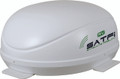 Sat-Fi RV Automatic Caravan and Motorhome EU & UK Satellite Dome (17-01-004-0)