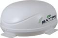 Sat-Fi RV Automatic Caravan and Motorhome EU & UK Satellite Dome (17-01-004-0)