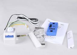 Webasto Isotherm Smart energy Control (SED00033AA)