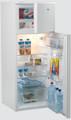 Waeco Coolmatic HDC225 Motorhome Compressor Fridge Freezer (9105203897)
