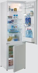 Dometic Waeco Coolmatic HDC275 Motorhome Compressor Fridge Freezer