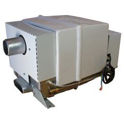 Propex Malaga 5E Electric LPG Gas Water Storage Heater