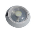 Surface Mounted 12v LED Ronda Celing Light 15 SMD