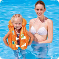 Finding Nemo Children's Inflatable Swimming Pool Jacket (91104EU)