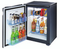 Dometic HiPro 3000 Free standing mini fridge