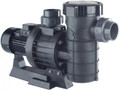 Astral Maxim 2560rpm Three Phase Commercial Swimming Pool Pump
