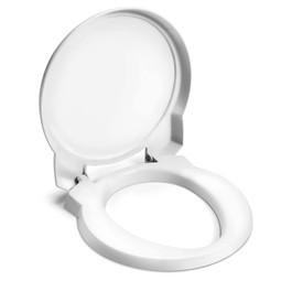 Thetford C250 Cassette Replacement Caravan Toilet Seat