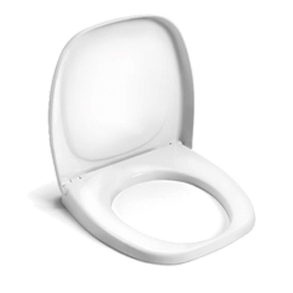 Excellent Thetford C2 C3 C4 Caravan Cassette Toilet Spare Replacement Short Links Chair Design For Home Short Linksinfo