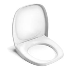 Thetford C2 C3 C4 Cassette Toilet Replacement Toilet Seat