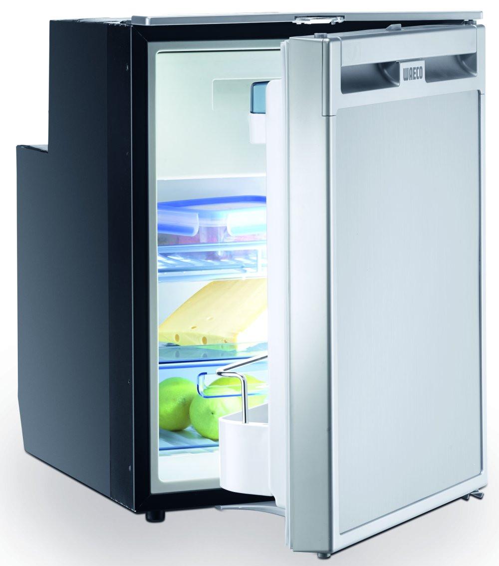 12 Volt Fridge >> Dometic Waeco Crx50 Compressor Fridge Marine Campervan Refrigerator
