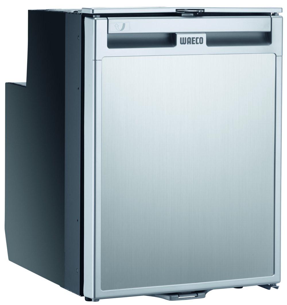 Dometic Waeco Crx50 Compressor Fridge Marine Campervan Refrigerator Premium Touch Control Panel Thetford Crx 50
