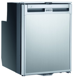 Dometic Waeco CRX 50 campervan marine fridge