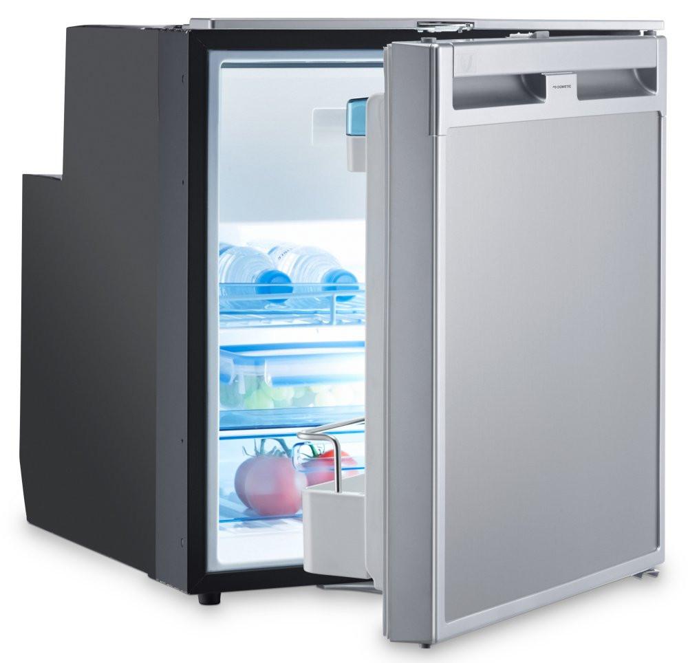 Dometic Waeco CRX65 Compressor Caravan Fridge Freezer on