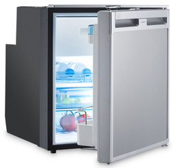 Dometic Waeco CRX65 Fridge Freezer