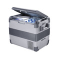 Waeco Coolfreeze CFX 65DZ compressor cool box