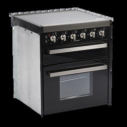 Dometic Starlight Campervan Oven