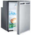 Dometic Waeco CRX80 CoolMatic Fridge Freezer