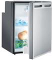 Dometic Waeco CRX80 CoolMatic Fridge Freezer