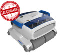 Astral H3 Automatic Swimming Pool cleaner