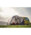 Vango Magra T5 T6 Campervan Airbeam Awning Attached