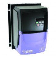 Commercial Swimming Pool Pump Variable Speed Drive Inverter