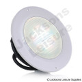 Certikin White LT LED Swimming Pool Light