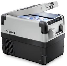 Dometic Waeco CFX 28 portable compressor fridge freezer