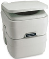 Dometic 966 portable camping toilet