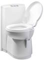 Thetford C250CWE Caravan Motorhome Cassette Toilet