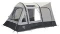 Vango Kela IV AirBeam Campervan AirBeam Awning
